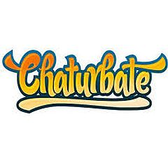Daily Pay on Chaturbate