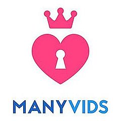 Daily Pay on ManyVids