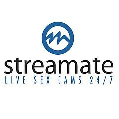 Daily Pay on Streamate